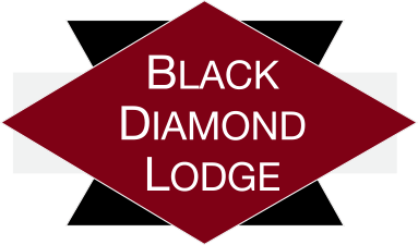black-diamond-lodge-logo